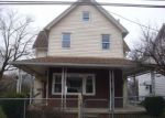 Foreclosed Home in Lehighton 18235 390 FAIRVIEW ST - Property ID: 4120127