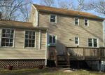 Foreclosed Home in Guilford 6437 248 BARNSHED LN - Property ID: 4120150