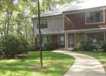 Foreclosed Home in Mashpee 2649 195 FALMOUTH RD APT 7B - Property ID: 4120155