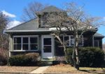 Foreclosed Home in Coventry 2816 59 FAIRVIEW AVE - Property ID: 4120160