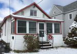 Foreclosed Home in Cortland 13045 40 EAST AVE - Property ID: 4120268