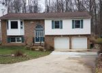 Foreclosed Home in Twinsburg 44087 1555 TREEFERN CT - Property ID: 4120303