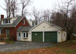Foreclosed Home in Lake View 14085 5675 DOVER RD - Property ID: 4120344