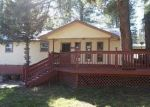 Foreclosed Home in Ruidoso 88345 101 CLOVER DR - Property ID: 4120361