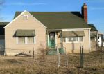 Foreclosed Home in Bolivar 65613 3820 HIGHWAY D - Property ID: 4120377