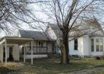 Foreclosed Home in Versailles 65084 207 S BURKE ST - Property ID: 4120383