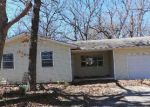 Foreclosed Home in Carl Junction 64834 306 LEISURE LANE PL - Property ID: 4120384