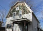 Foreclosed Home in Corunna 48817 207 W STATE ST - Property ID: 4120407