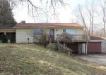 Foreclosed Home in Attica 48412 1523 MITCHELL LAKE RD - Property ID: 4120421