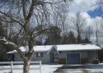 Foreclosed Home in White Cloud 49349 950 N MEADOWBROOK - Property ID: 4120431