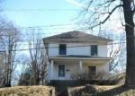 Foreclosed Home in Crawfordsville 47933 910 S ELM ST - Property ID: 4120476