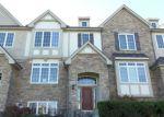 Foreclosed Home in Carol Stream 60188 316 CASTLE CIR - Property ID: 4120492