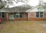 Foreclosed Home in Gulf Breeze 32563 1765 MARSEILLE DR - Property ID: 4120532