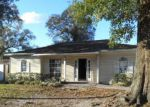 Foreclosed Home in Plant City 33566 5206 KEENE DR - Property ID: 4120535
