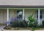 Foreclosed Home in Lady Lake 32159 40026 AGUSTA DR - Property ID: 4120537