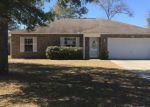 Foreclosed Home in Crestview 32536 411 WINDDRIFT CT - Property ID: 4120554