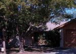 Foreclosed Home in Hudson 34667 8511 HUNTING SADDLE DR - Property ID: 4120565