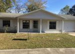 Foreclosed Home in Casselberry 32707 1013 WOLF TRL - Property ID: 4120573