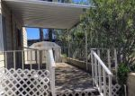 Foreclosed Home in Sun City 92587 23118 SKYLINK DR - Property ID: 4120599