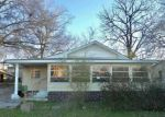 Foreclosed Home in Alabaster 35007 135 2ND AVE SW - Property ID: 4120624