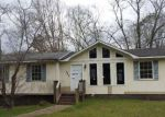 Foreclosed Home in Pinson 35126 5919 NORTHWOOD DR - Property ID: 4120635