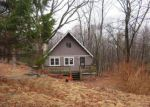 Foreclosed Home in Dingmans Ferry 18328 104 HOMESTEAD DR - Property ID: 4120709