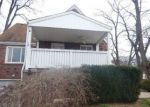 Foreclosed Home in Bethel Park 15102 2413 LONGCREST AVE - Property ID: 4120728