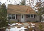 Foreclosed Home in Willimantic 6226 22 LYNWOOD DR - Property ID: 4120747