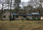 Foreclosed Home in Seaford 19973 3468 BOWMAN RD - Property ID: 4120760