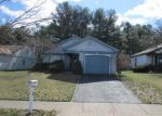 Foreclosed Home in Manchester Township 8759 15 MAIDSTONE WAY - Property ID: 4120765