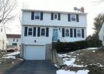 Foreclosed Home in Terryville 6786 44 MAKARA ST - Property ID: 4120782