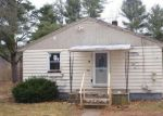 Foreclosed Home in Dayville 6241 12 HUMES RD - Property ID: 4120788