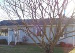 Foreclosed Home in Mechanicsville 23111 7033 BROOKING WAY - Property ID: 4120806