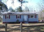Foreclosed Home in Buckingham 23921 354 MILLER CAMP RD - Property ID: 4120809