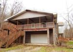 Foreclosed Home in Parkersburg 26104 245 BRIDGE ST - Property ID: 4120840