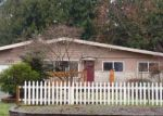 Foreclosed Home in Edmonds 98026 21614 84TH AVE W - Property ID: 4120845