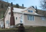 Foreclosed Home in Kettle Falls 99141 792 HIGHWAY 395 N - Property ID: 4120848