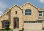 Foreclosed Home in New Braunfels 78130 327 LILLIANITE - Property ID: 4120881