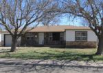 Foreclosed Home in Amarillo 79110 4305 S TRAVIS ST - Property ID: 4120885