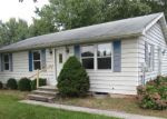 Foreclosed Home in New Oxford 17350 12 CHERRY CT - Property ID: 4120909