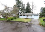 Foreclosed Home in Gladstone 97027 775 RIVERDALE DR - Property ID: 4120919