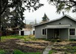 Foreclosed Home in The Dalles 97058 2701 W 10TH ST - Property ID: 4120929