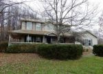 Foreclosed Home in Ravenna 44266 3397 LOVERS LN - Property ID: 4120995