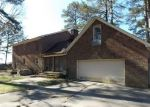 Foreclosed Home in Stokes 27884 4406 NC HIGHWAY 30 - Property ID: 4121012