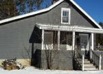 Foreclosed Home in Gloversville 12078 25 GREGORY ST - Property ID: 4121027