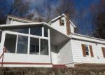 Foreclosed Home in Mahwah 7430 38 N RAILROAD AVE - Property ID: 4121050