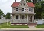 Foreclosed Home in Alloway 8001 8 LAMBERT ST - Property ID: 4121054