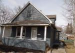 Foreclosed Home in Great Falls 59404 521 4TH AVE SW - Property ID: 4121076