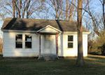 Foreclosed Home in Festus 63028 12532 STATE ROAD TT - Property ID: 4121084