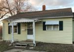 Foreclosed Home in Stanberry 64489 218 W 6TH ST - Property ID: 4121096